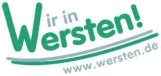Logo Wir in Wersten e.V.