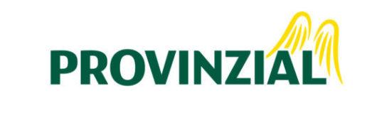 Logo Provinzial