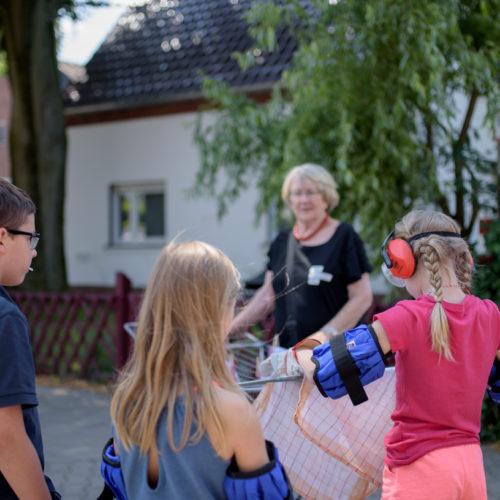 180708_Gemeindefest_30