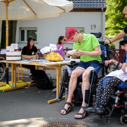 180708_Gemeindefest_33