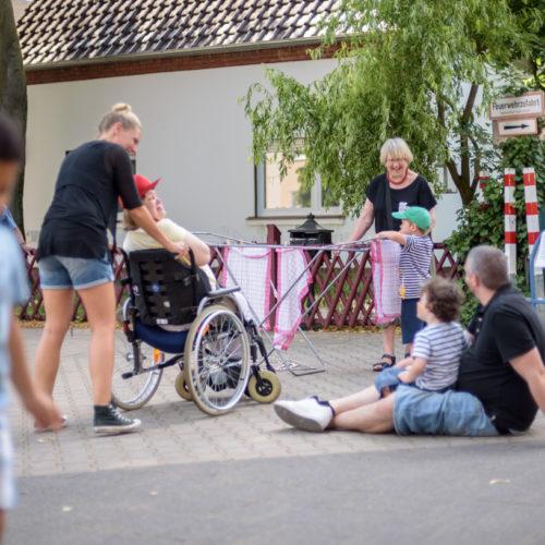 180708_Gemeindefest_54