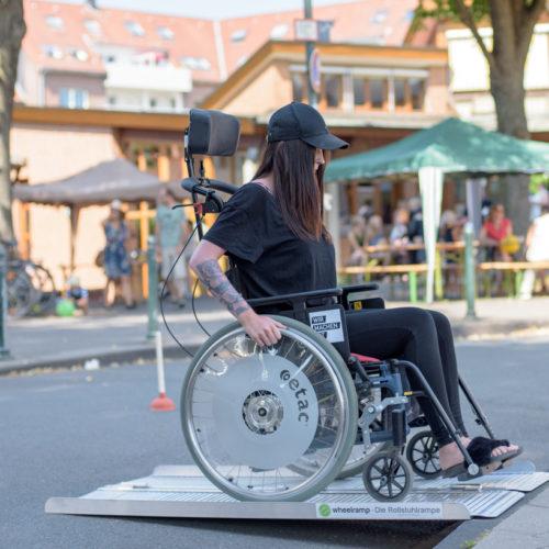 180708_Gemeindefest_57