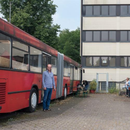 180712_Bus_13